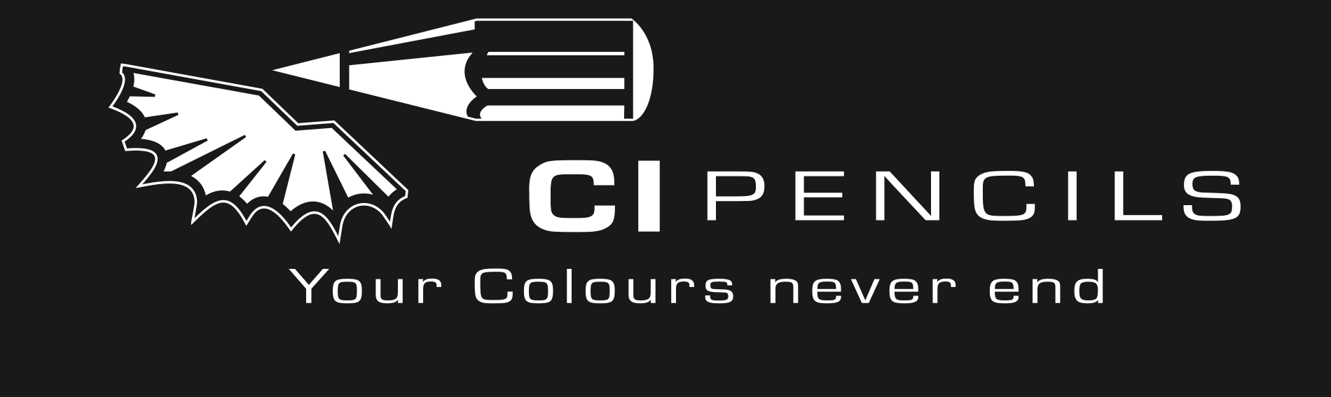 CI Pencils